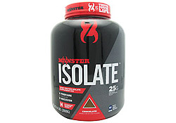 Monster Isolate (4.4 Pounds)
